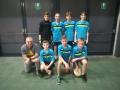 19-tournoi-m-foot-021