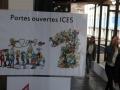 15-jpo-ices-0006.JPG