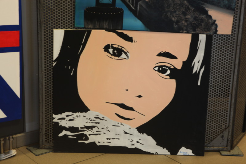jpo16-web-art-005