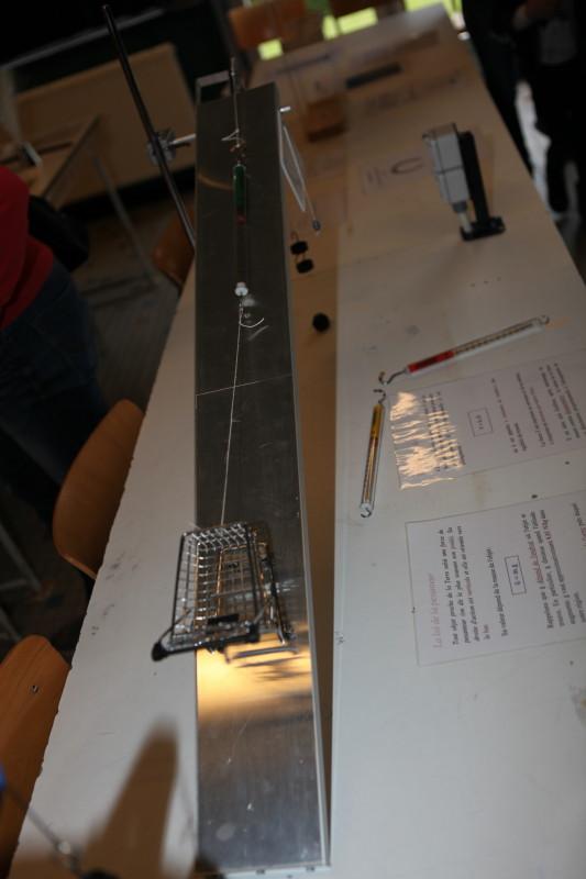 jpo16-web-atelier-013