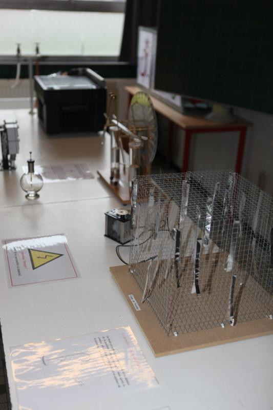 jpo16-web-atelier-014