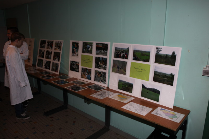 jpo16-web-atelier-016