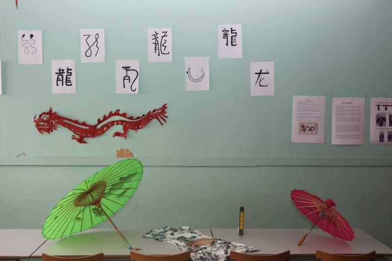 jpo16-web-atelier-020