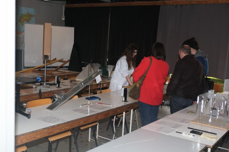 jpo16-web-atelier-025