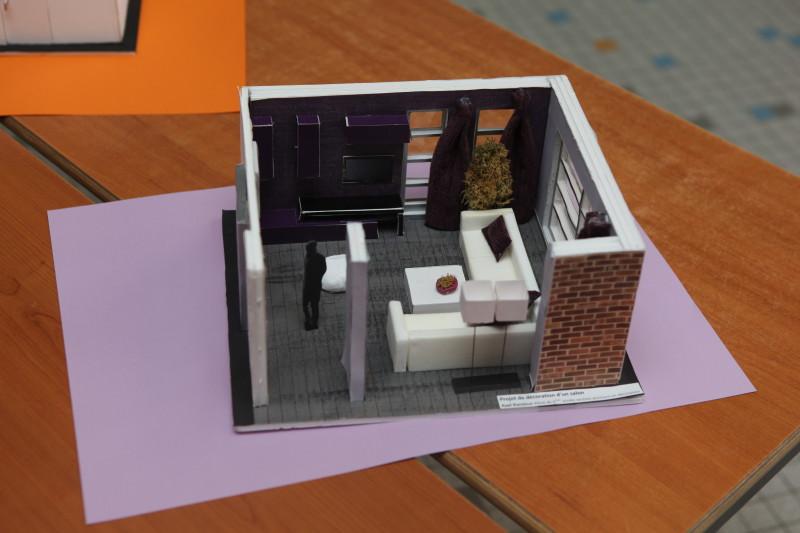 jpo16-web-atelier-043