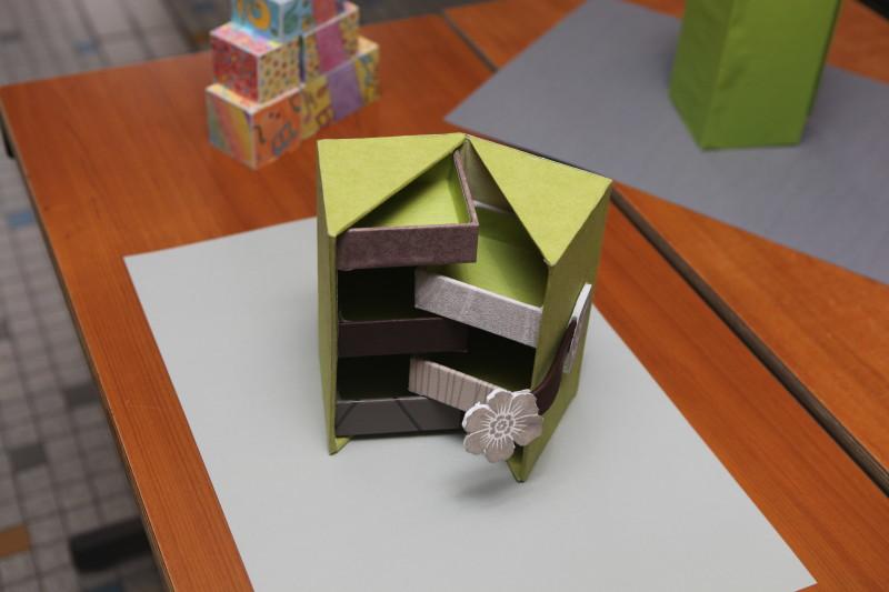 jpo16-web-atelier-044