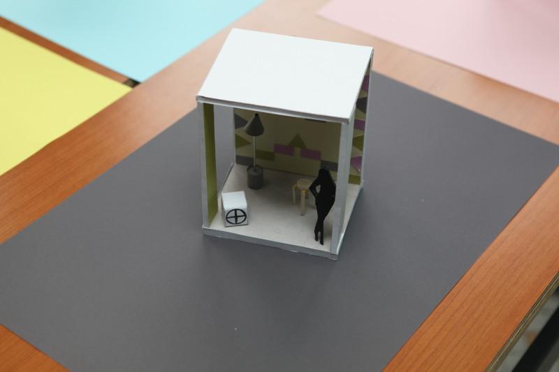 jpo16-web-atelier-045