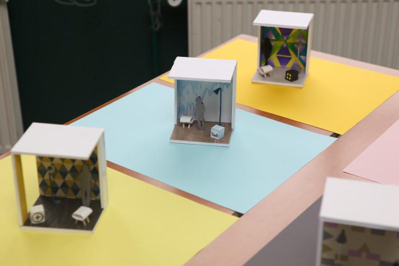jpo16-web-atelier-046