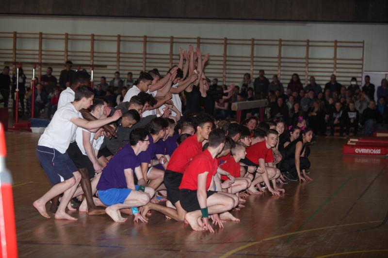 jpo16-web-gym-021