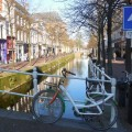 ices-13-amsterdam-006