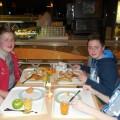 ices-13-amsterdam-013