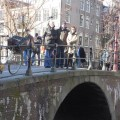 ices-13-amsterdam-016
